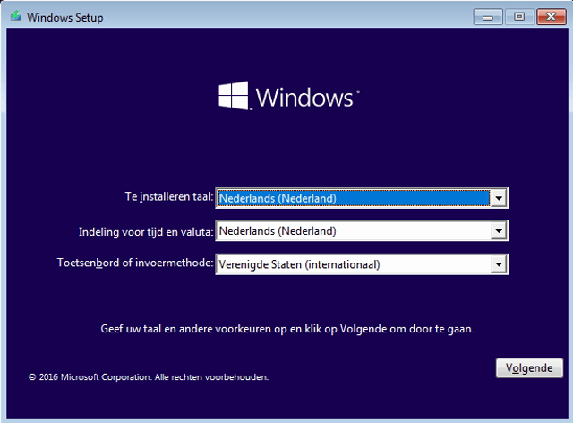 Windows 10 nog steeds gratis te upgraden 6