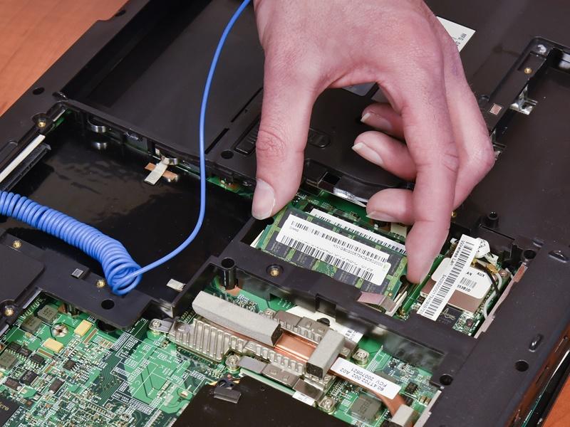 laptopgeheugen upgraden article logo