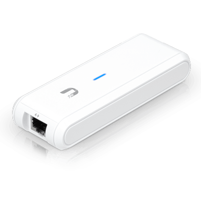 ubiquiti cloud key