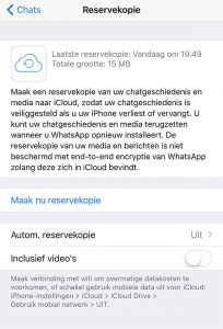 whatsapp-backups-1