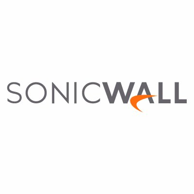 SonicWall password change werkt niet ssl vpn article logo