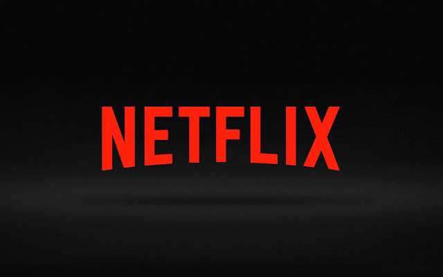 uitgekeken op Netflix article logo