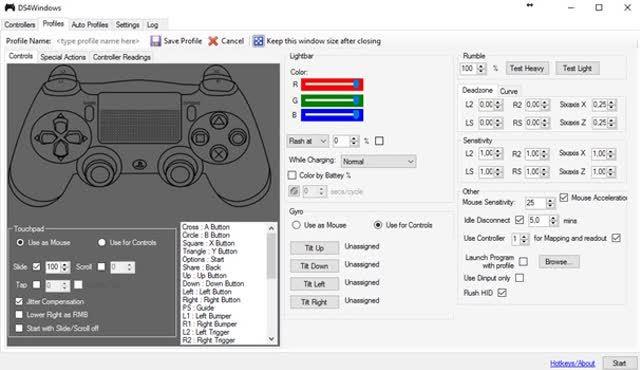 Een PS4 Controller aansluiten op je pc - Hoe moet dat 1