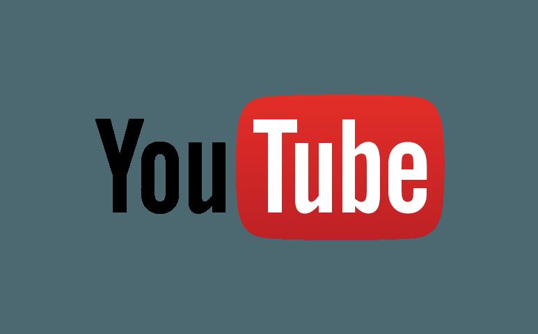 youtube content downloaden article logo