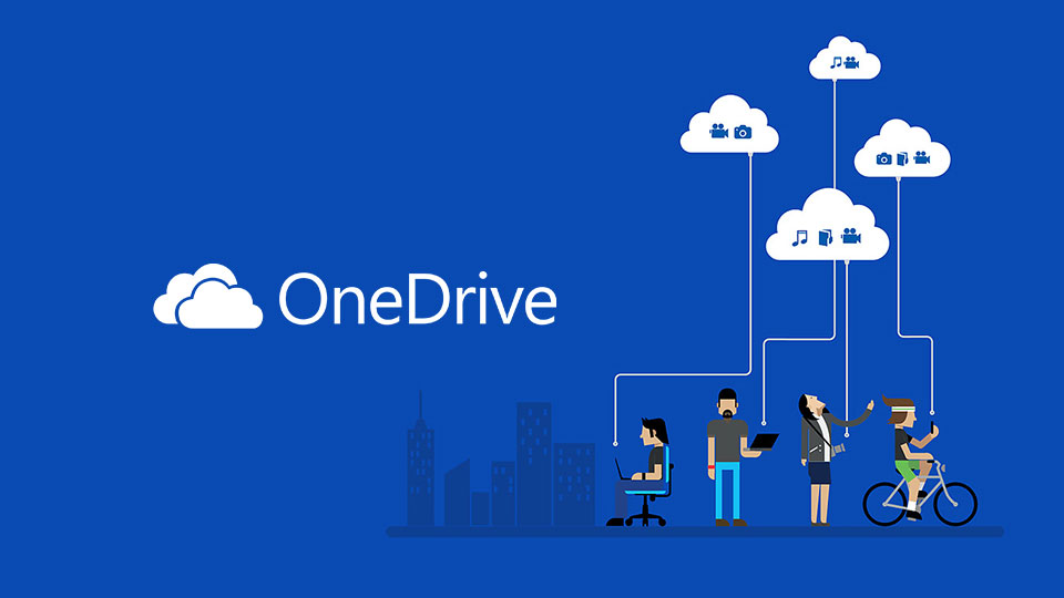 Outlook 2016 en onedrive bijlages article logo