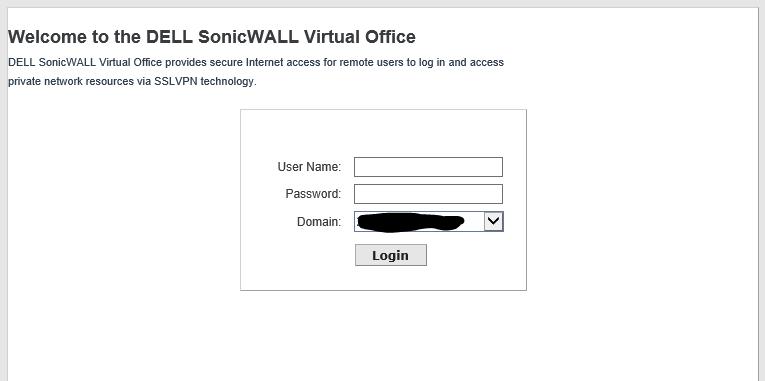 sonicwall ssl vpn instellen 04