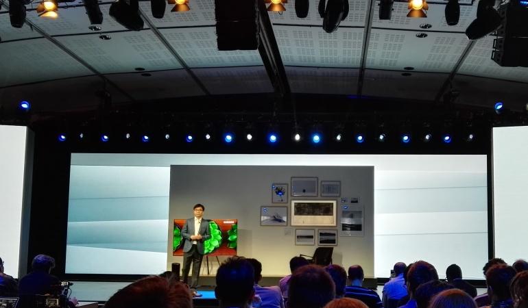 Samsung-2017-qled 2