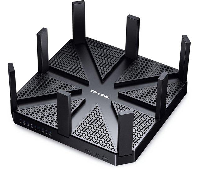 Wifi termen uitgelegd 2