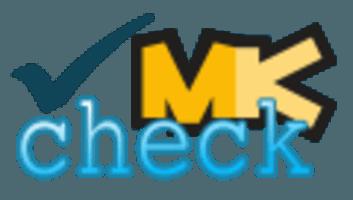 Check mk upgraden naar nieuwe versie article logo