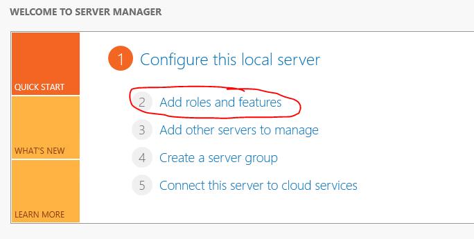 Outlook verfijnd zoeken knoppen niet te selecteren 02