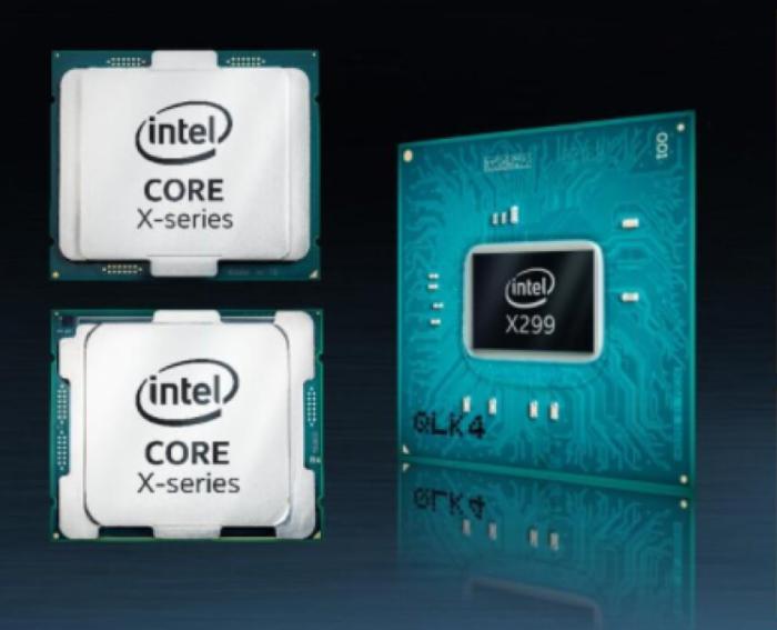 Wat je moet weten over de nieuwe Intel Core i9 03