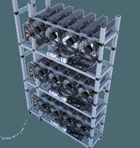 mining rigs 01