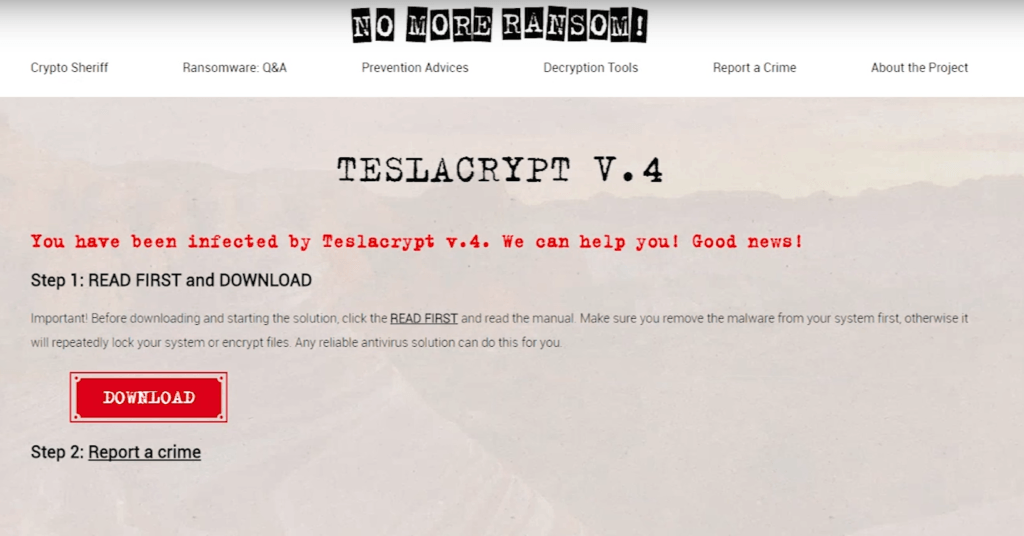 no more ransomware 02