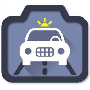 Je Android smartphone als Dashcam gebruiken in de auto 02