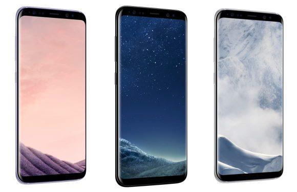 Samsung telefoon gebruiken om Windows te ontgrendelen 01