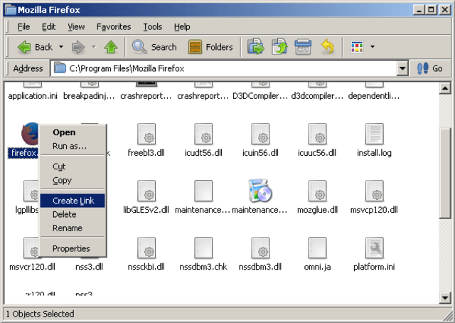 Windows programmas draaien zonder Windows 15