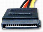 connector 5