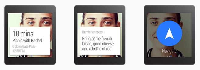 Android Wear 2.0 overzicht 02