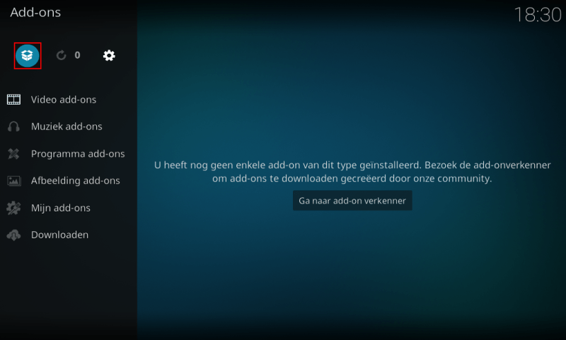 KinderTube in Kodi installeren 08