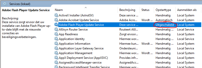 vsphere client flash plugin crash 02