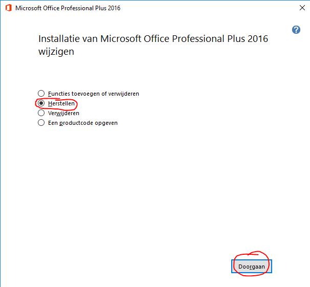 excel verzenden algemene e-mail fout 05