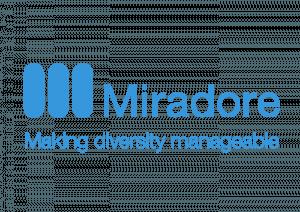 Miradore Mobile Device Management !