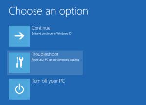 HP Desktops BSOD WDF VIOLATION oplossen