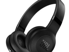 active noise cancelling 5