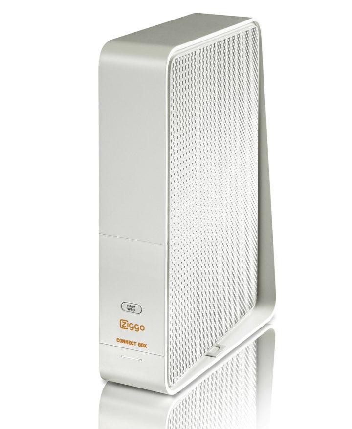 connectbox1