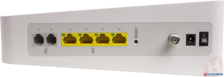 connectbox2