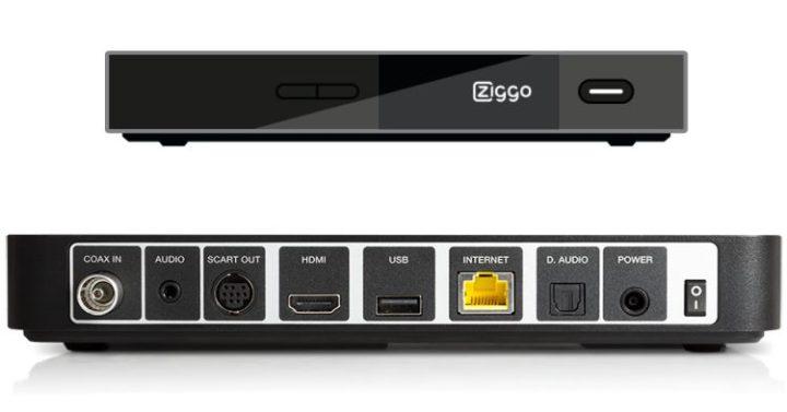 ziggo-mediabox-next