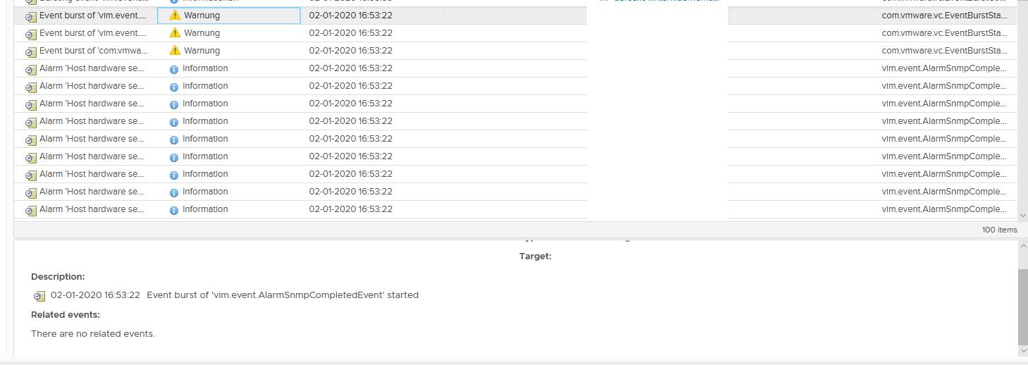 vmware 6.7.0U3-1
