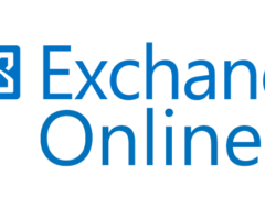 Exchangeonline logo