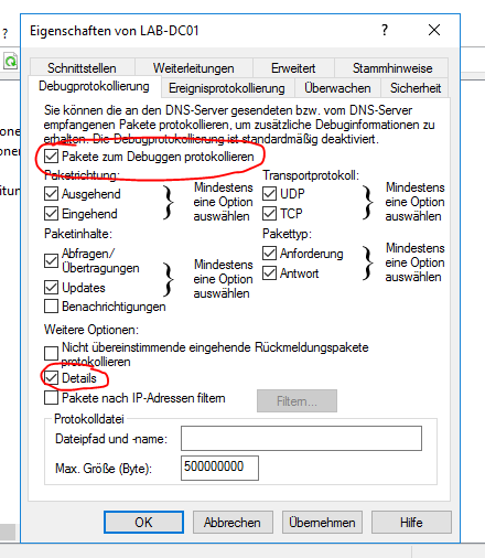 dns-logging-server-03