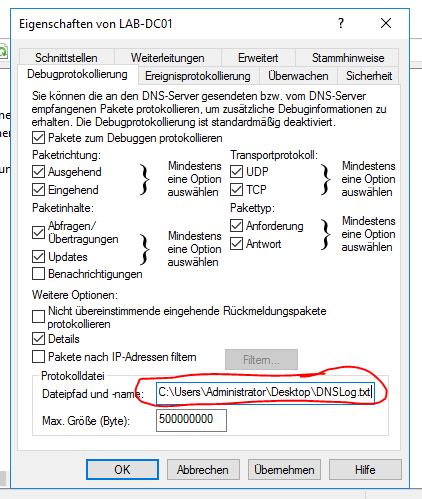 dns-logging-server-04