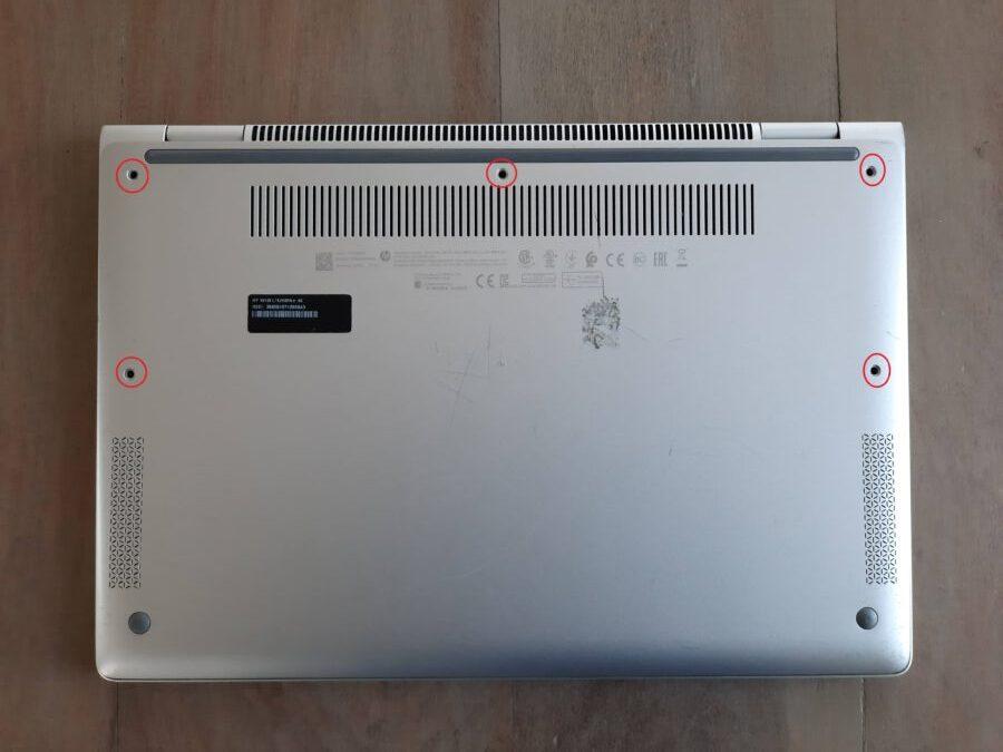 HP-Elitebook-X360-1030-G2 (1)