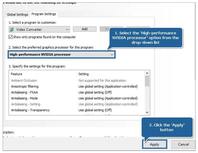 NVidia-Configuratiescherm-03