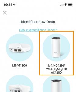 TP-link-deco-m4-03