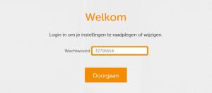wifi-uitschakelen-ziggo-connectbox01