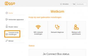 wifi-uitschakelen-ziggo-connectbox02