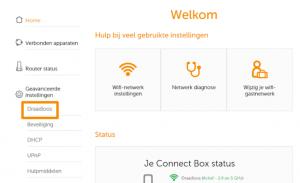 wifi-uitschakelen-ziggo-connectbox03