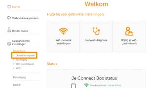 wifi-uitschakelen-ziggo-connectbox04