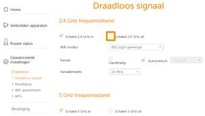 wifi-uitschakelen-ziggo-connectbox05