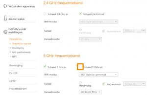 wifi-uitschakelen-ziggo-connectbox06