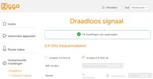 wifi-uitschakelen-ziggo-connectbox08